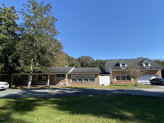 11939 Brady Rd, Jacksonville, FL 32223 (MLS #1027481) :: EXIT Real Estate Gallery