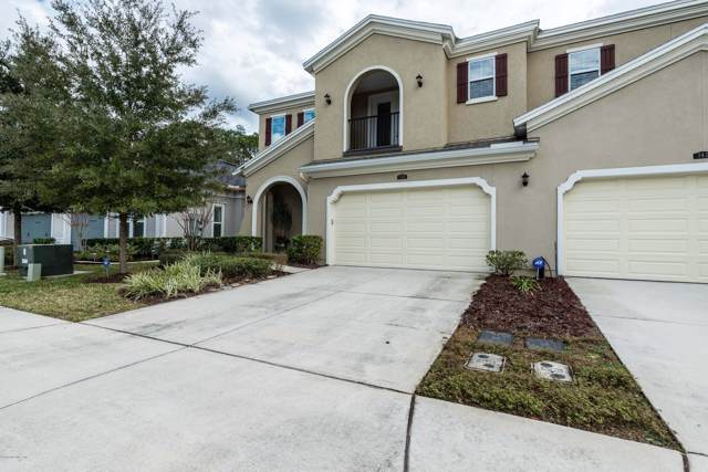 133 Crestway Ln, Ponte Vedra, FL 32081 (MLS #1027511) :: The Volen Group | Keller Williams Realty, Atlantic Partners