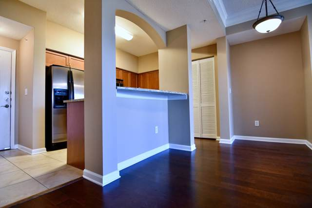10435 Midtown Pkwy #439, Jacksonville, FL 32246 (MLS #1029083) :: Summit Realty Partners, LLC