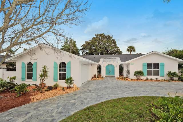 1791 Sea Oats Dr, Atlantic Beach, FL 32233 (MLS #1033549) :: Noah Bailey Group
