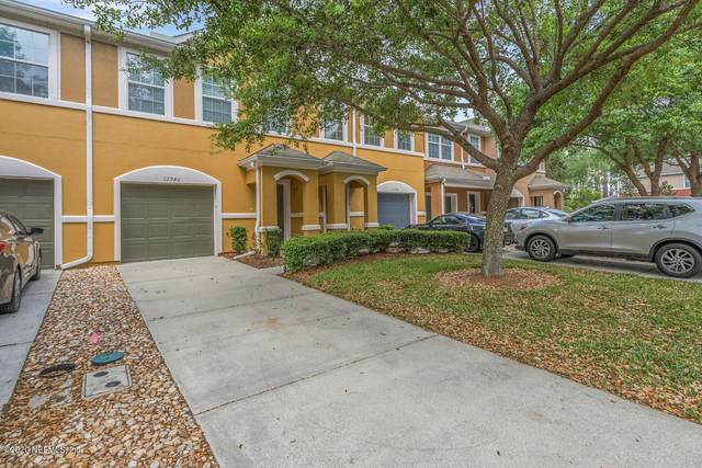 12940 Spring Rain Rd, Jacksonville, FL 32258 (MLS #1044882) :: Noah Bailey Group