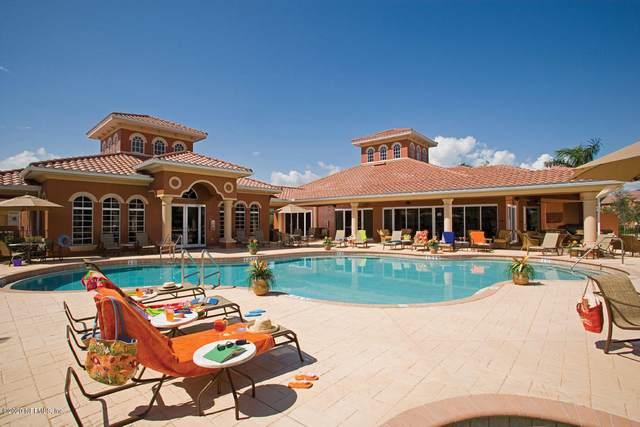 153 Laterra Links Cir #202, St Augustine, FL 32092 (MLS #1047421) :: The Hanley Home Team