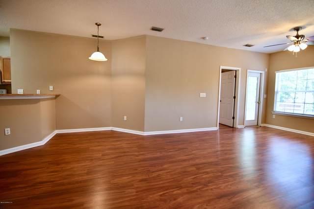9782 Summer Grove Way W, Jacksonville, FL 32257 (MLS #1049245) :: Ponte Vedra Club Realty