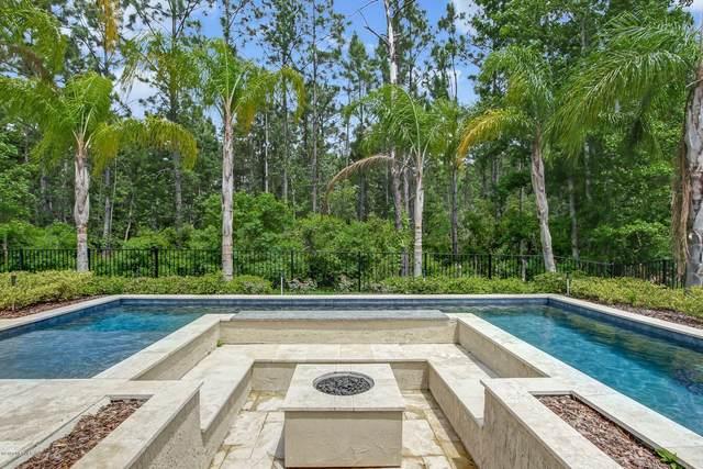 37 Orchard Ln, St Augustine, FL 32095 (MLS #1050134) :: The Hanley Home Team
