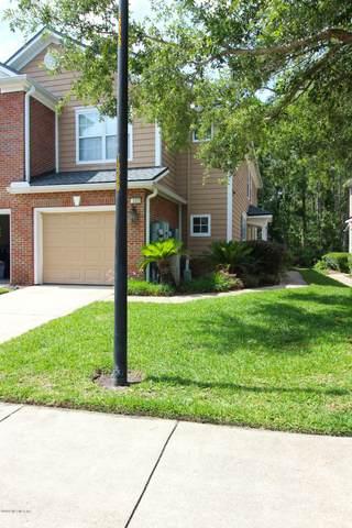 13355 Stone Pond Dr, Jacksonville, FL 32224 (MLS #1053713) :: The Volen Group | Keller Williams Realty, Atlantic Partners