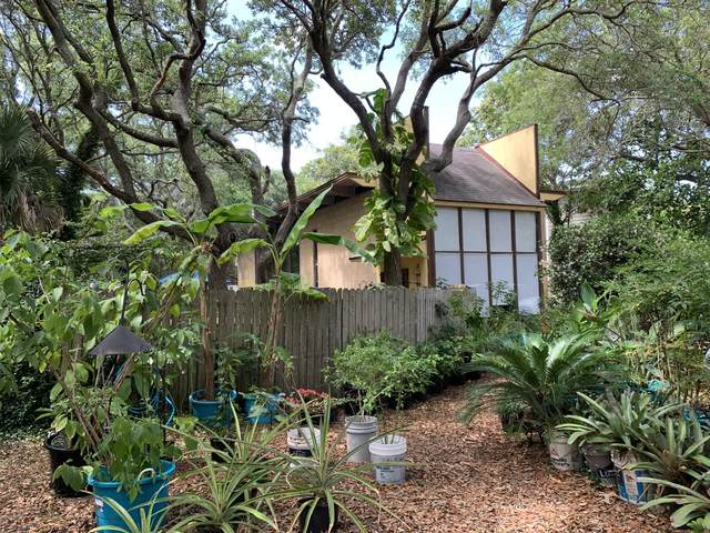 89 Dewees Ave, Atlantic Beach, FL 32233 (MLS #1054526) :: Oceanic Properties