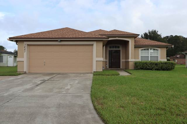 3487 Melissa Cove Way, Jacksonville, FL 32218 (MLS #1057171) :: Bridge City Real Estate Co.