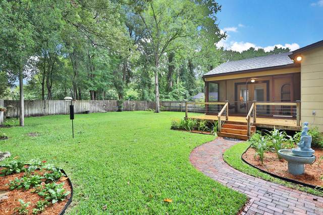 2203 Belote Pl, Jacksonville, FL 32207 (MLS #1059154) :: The Impact Group with Momentum Realty