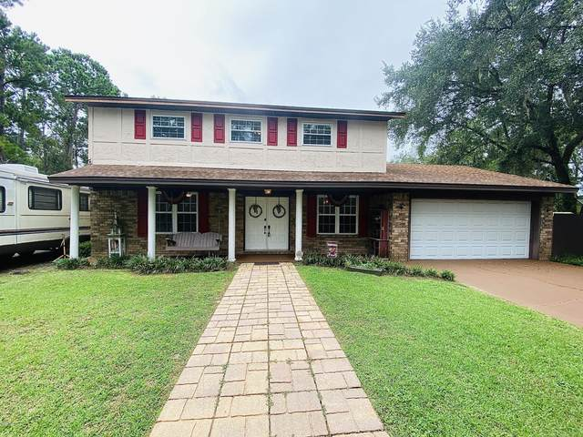 15208 Cape Dr S, Jacksonville, FL 32226 (MLS #1063039) :: Bridge City Real Estate Co.