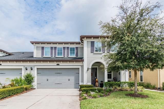 15015 Venosa Cir, Jacksonville, FL 32258 (MLS #1063793) :: Bridge City Real Estate Co.