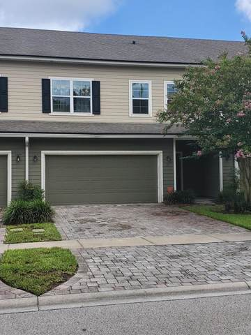 79 Magnolia Creek Walk, Ponte Vedra, FL 32081 (MLS #1064705) :: Military Realty
