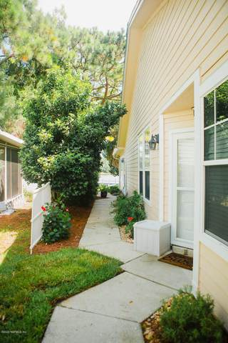 95144 Village Dr, Fernandina Beach, FL 32034 (MLS #1067336) :: Keller Williams Realty Atlantic Partners St. Augustine