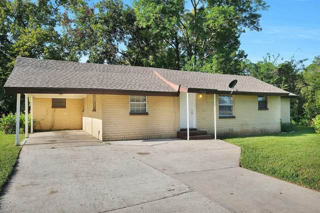 5714 Akra Ave, Jacksonville, FL 32205 (MLS #1068268) :: Homes By Sam & Tanya