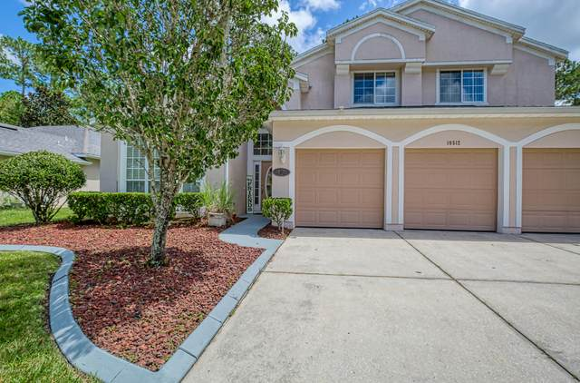 10512 Creston Glen Cir, Jacksonville, FL 32256 (MLS #1070058) :: The Perfect Place Team