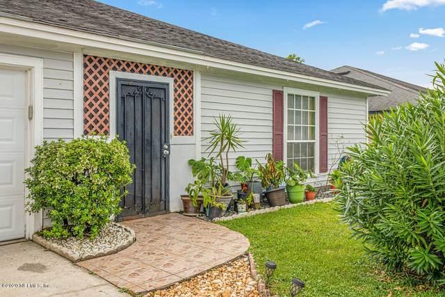 7236 Glendyne Dr S, Jacksonville, FL 32216 (MLS #1071977) :: Ponte Vedra Club Realty