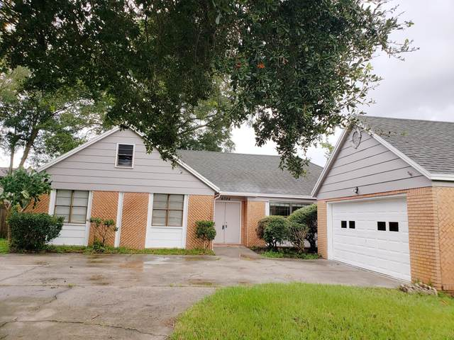 4084 Briar Forest Rd E, Jacksonville, FL 32277 (MLS #1073165) :: Bridge City Real Estate Co.