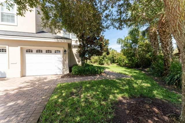 1954 Makarios Dr, St Augustine, FL 32080 (MLS #1075406) :: Berkshire Hathaway HomeServices Chaplin Williams Realty