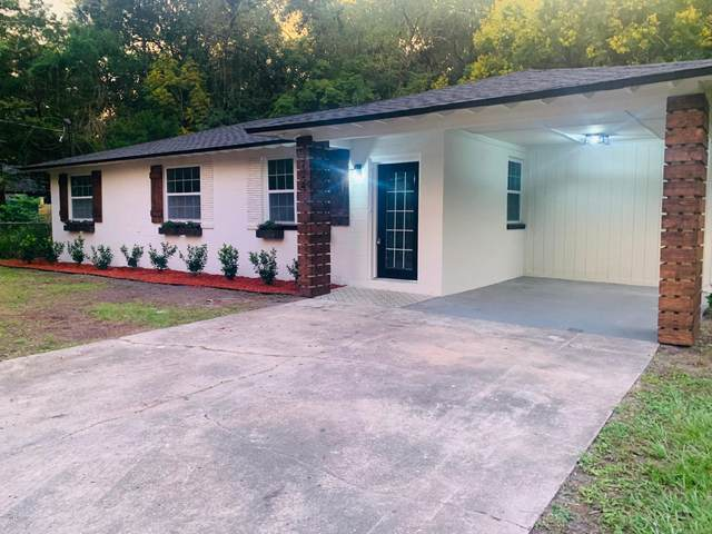 724 Luna St, Jacksonville, FL 32205 (MLS #1076219) :: The DJ & Lindsey Team