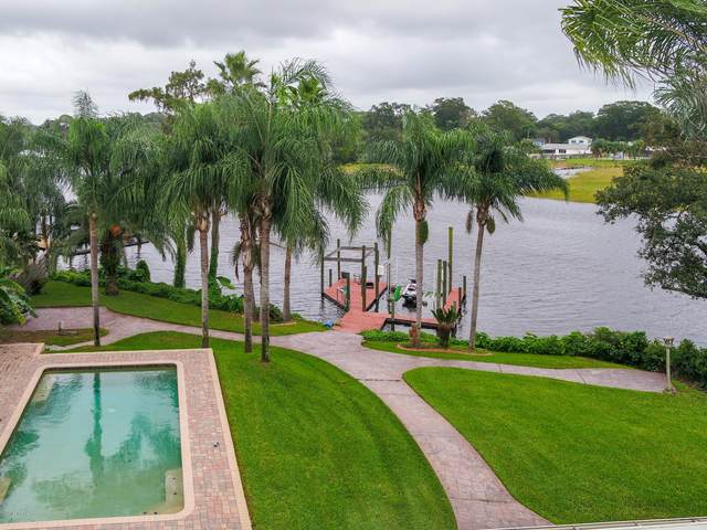 2007 University Blvd S, Jacksonville, FL 32216 (MLS #1077062) :: Homes By Sam & Tanya