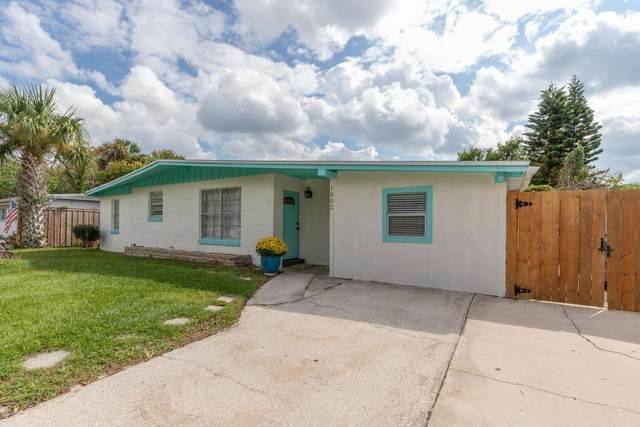 1302 13TH Ave N, Jacksonville Beach, FL 32250 (MLS #1077351) :: Engel & Völkers Jacksonville
