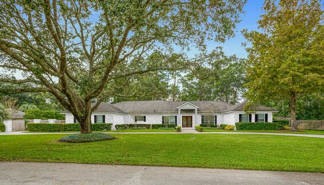 8148 Blue Jay Ln, Jacksonville, FL 32256 (MLS #1077782) :: EXIT Real Estate Gallery