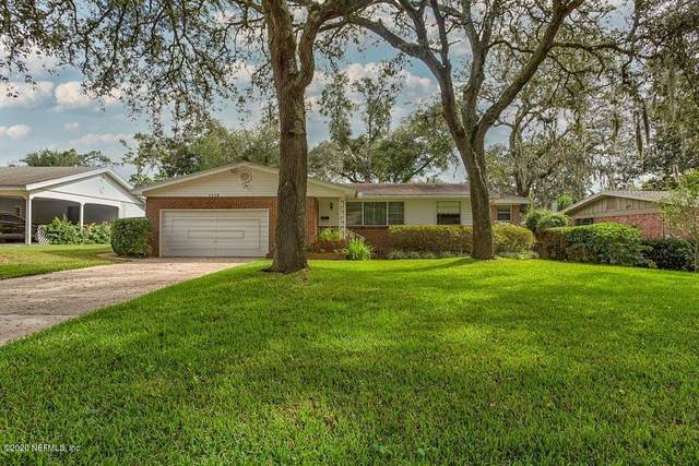 1719 Whitman St, Jacksonville, FL 32210 (MLS #1077887) :: Berkshire Hathaway HomeServices Chaplin Williams Realty