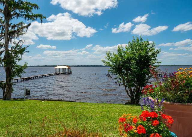 2414 State Road 13, St Johns, FL 32259 (MLS #1080718) :: The Hanley Home Team