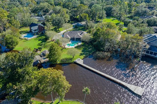 10966 Riverport Dr W, Jacksonville, FL 32223 (MLS #1081820) :: EXIT Real Estate Gallery