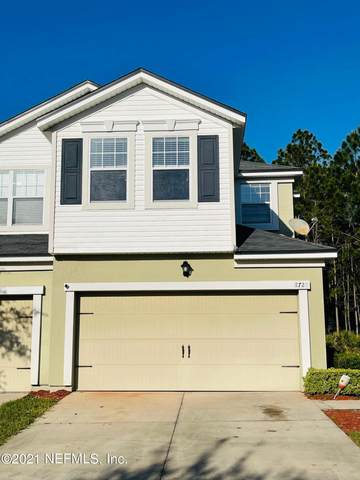 8720 Ribbon Falls Ln, Jacksonville, FL 32244 (MLS #1100444) :: EXIT Inspired Real Estate