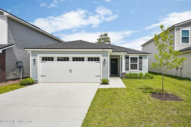 9943 Redfish Marsh Cir, Jacksonville, FL 32219 (MLS #1110378) :: 97Park