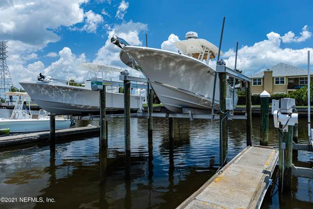 14176 Pine Island Dr, Jacksonville, FL 32224 (MLS #1111338) :: Noah Bailey Group