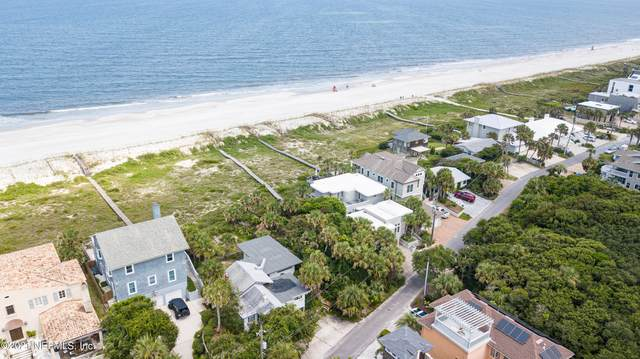 2031 Beach Ave, Atlantic Beach, FL 32233 (MLS #1112156) :: The Collective at Momentum Realty