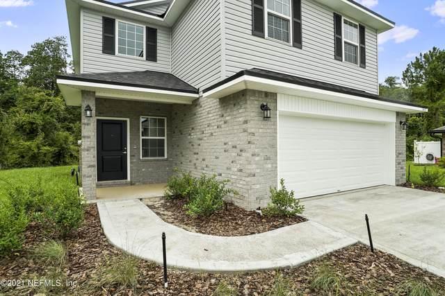 7435 Zain Michael Ln, Jacksonville, FL 32222 (MLS #1119180) :: EXIT Inspired Real Estate