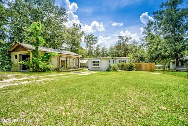 101 Little Hewitt Ln, Interlachen, FL 32148 (MLS #1121666) :: EXIT Real Estate Gallery