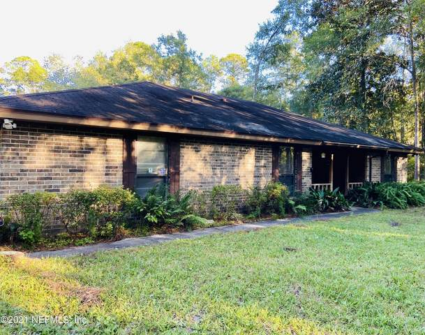5099 Eulace Rd, Jacksonville, FL 32210 (MLS #1123177) :: Berkshire Hathaway HomeServices Chaplin Williams Realty