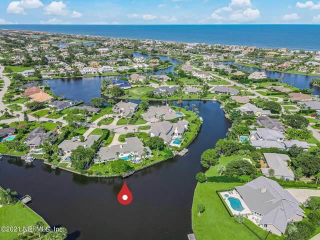 20 Poinciana Way, Ponte Vedra Beach, FL 32082 (MLS #1129811) :: Engel & Völkers Jacksonville