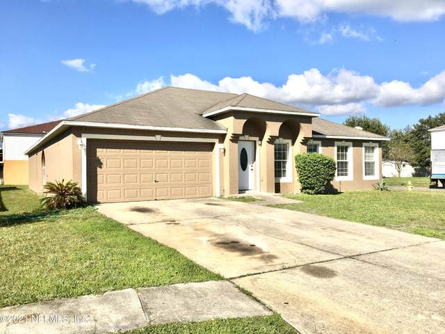 8757 Merseyside Ave, Jacksonville, FL 32219 (MLS #1135692) :: Bridge City Real Estate Co.