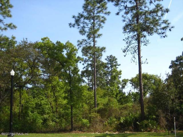 Jacksonville, FL 32224 :: Vacasa Real Estate
