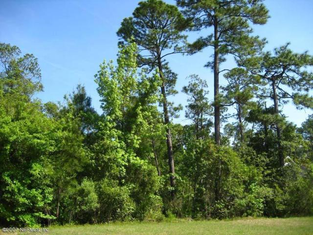 Jacksonville, FL 32224 :: Endless Summer Realty