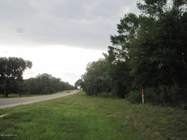 220 S County Road 315, Interlachen, FL 32148 (MLS #637086) :: CrossView Realty