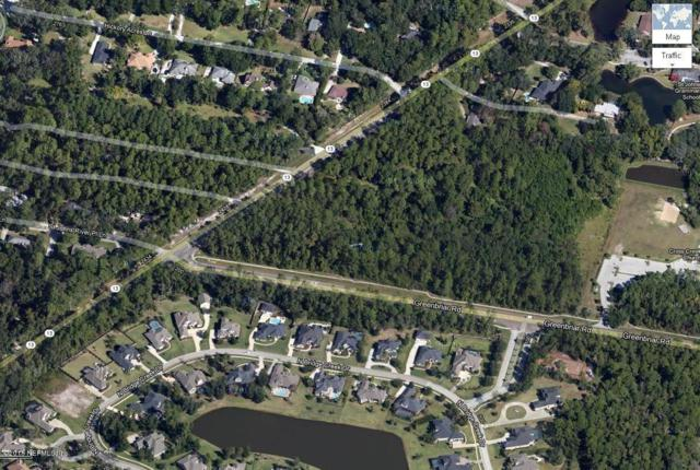 2401 N State Road 13, St Johns, FL 32259 (MLS #700844) :: CrossView Realty