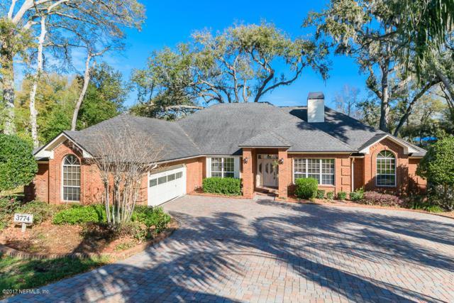 3774 Manor Oaks Dr, Jacksonville, FL 32277 (MLS #840870) :: EXIT Real Estate Gallery