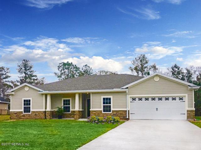 2 Patriots Landing Ln, Jacksonville, FL 32244 (MLS #850454) :: EXIT Real Estate Gallery