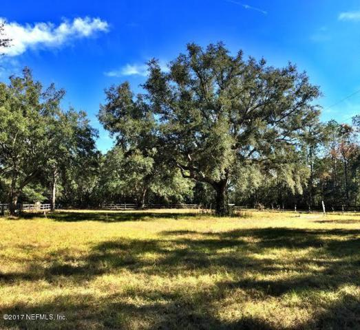 5 Aladdin Rd, Jacksonville, FL 32223 (MLS #863995) :: EXIT Real Estate Gallery