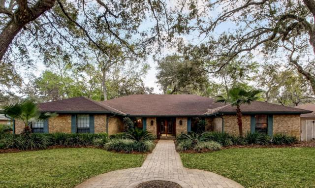 3540 Beauclerc Cir N, Jacksonville, FL 32257 (MLS #869301) :: EXIT Real Estate Gallery