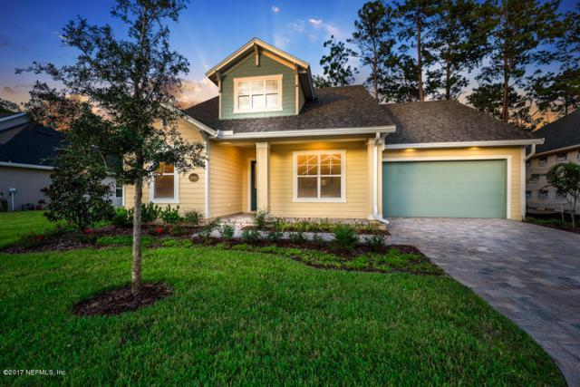 8681 Mabel Dr, Jacksonville, FL 32256 (MLS #871440) :: EXIT Real Estate Gallery
