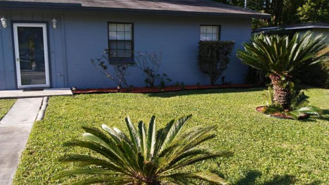 1736 Brewster Rd, Jacksonville, FL 32207 (MLS #873637) :: EXIT Real Estate Gallery