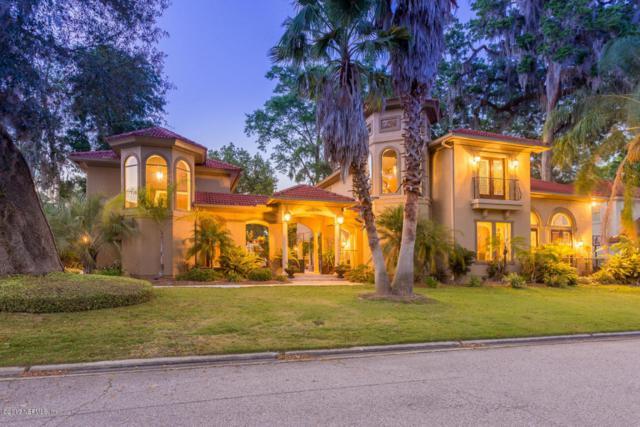 2827 Casa Del Rio Ter, Jacksonville, FL 32257 (MLS #874068) :: EXIT Real Estate Gallery