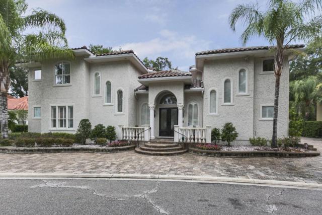 2843 Casa Del Rio Ter, Jacksonville, FL 32257 (MLS #878815) :: EXIT Real Estate Gallery