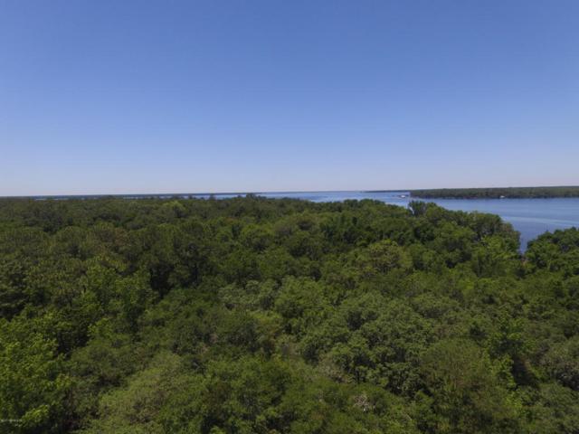 8165 6 MILE Way, St Augustine, FL 32092 (MLS #880655) :: EXIT Real Estate Gallery